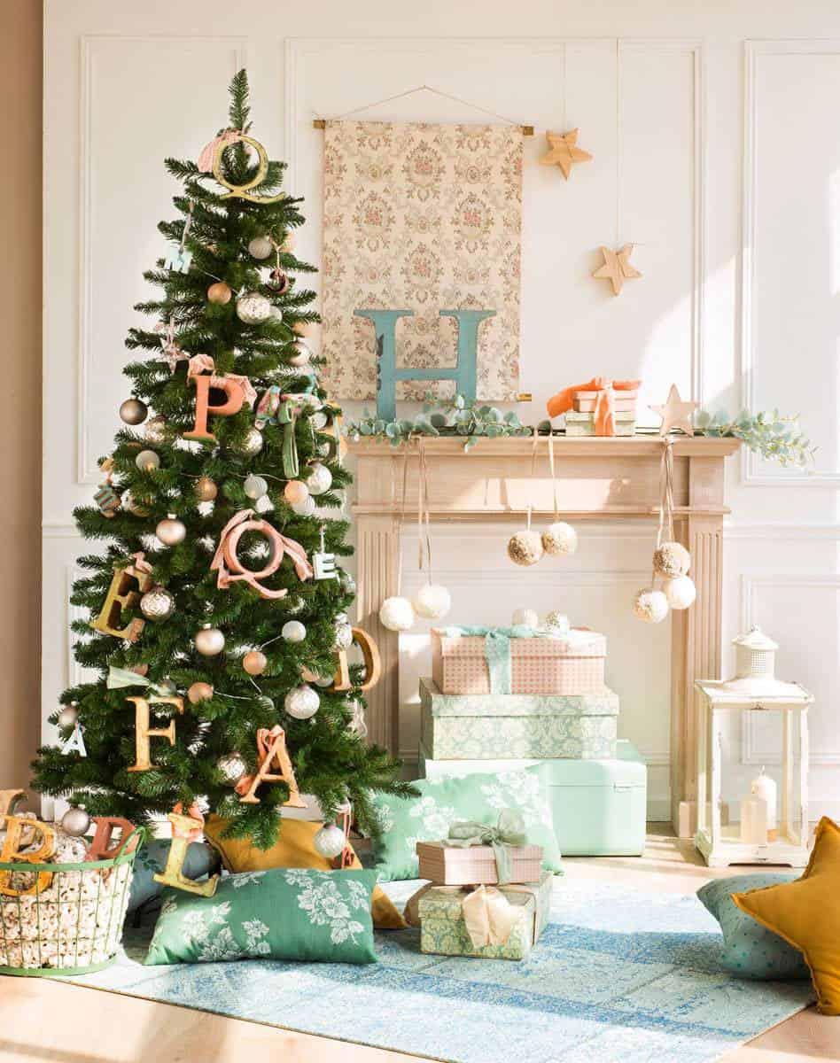christmas-decor-ideas-tree