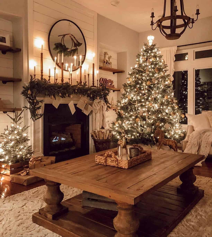christmas-decor-ideas-living-room