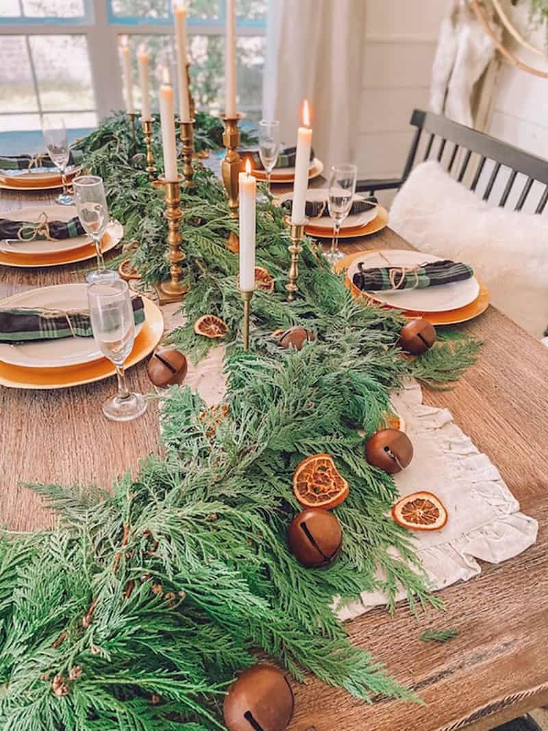 gorgeous-christmas-table-setting-ideas-elegant