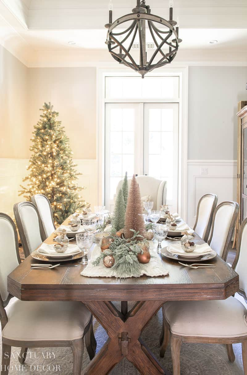 gorgeous-christmas-table-setting-ideas