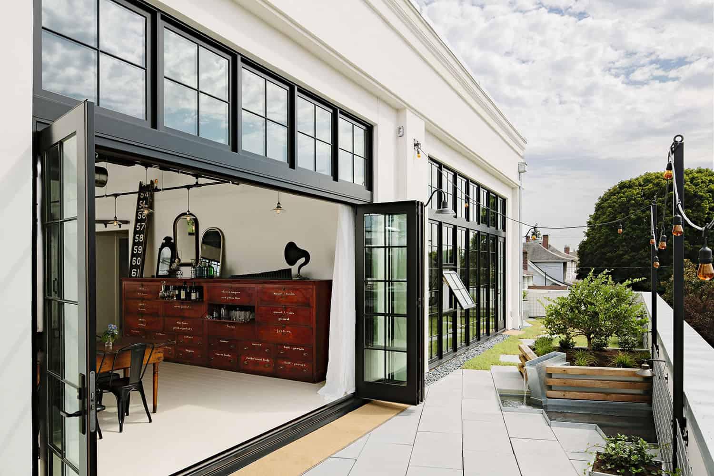 industrial-patio