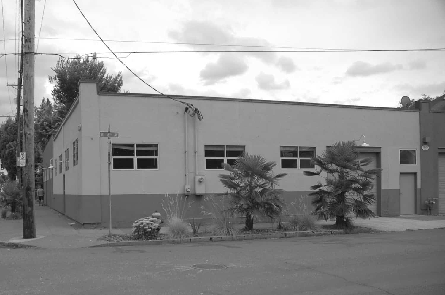 industrial-exterior-before-remodel