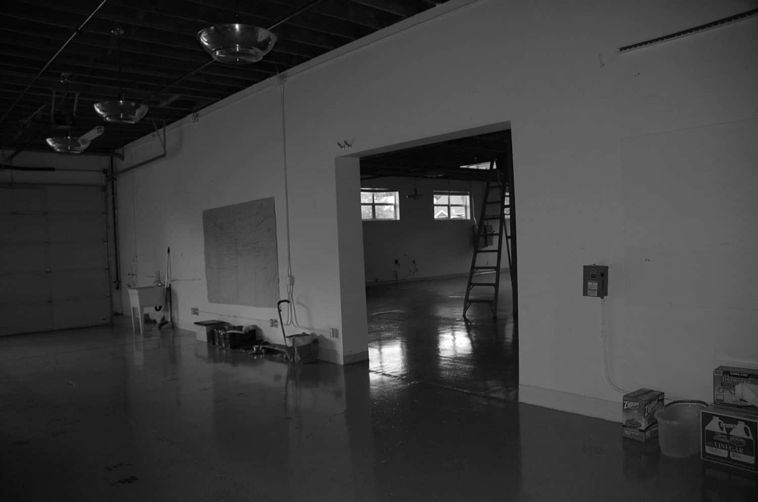 industrial-interior-first-floor-before-remodel