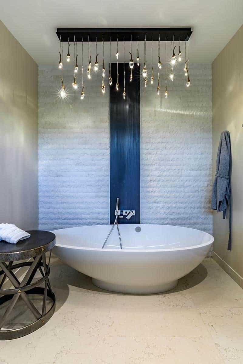 modern-bathroom-floating-tub
