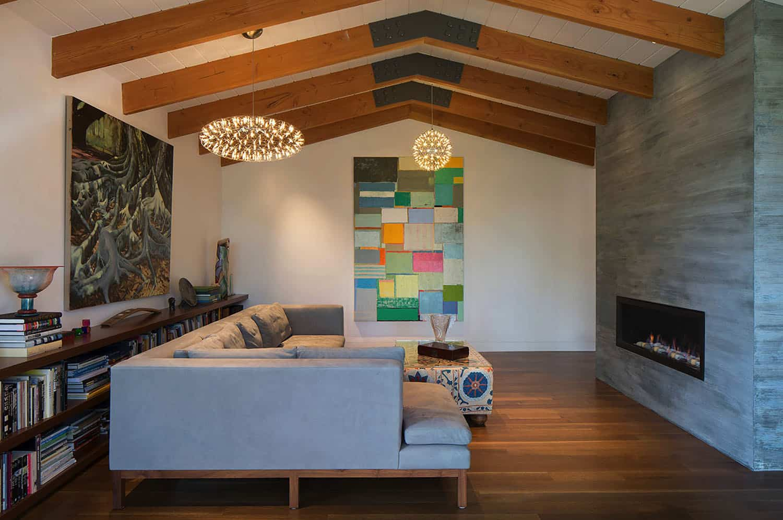 mid-century-remodel-living-room
