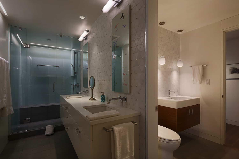 mid-century-remodel-bathroom