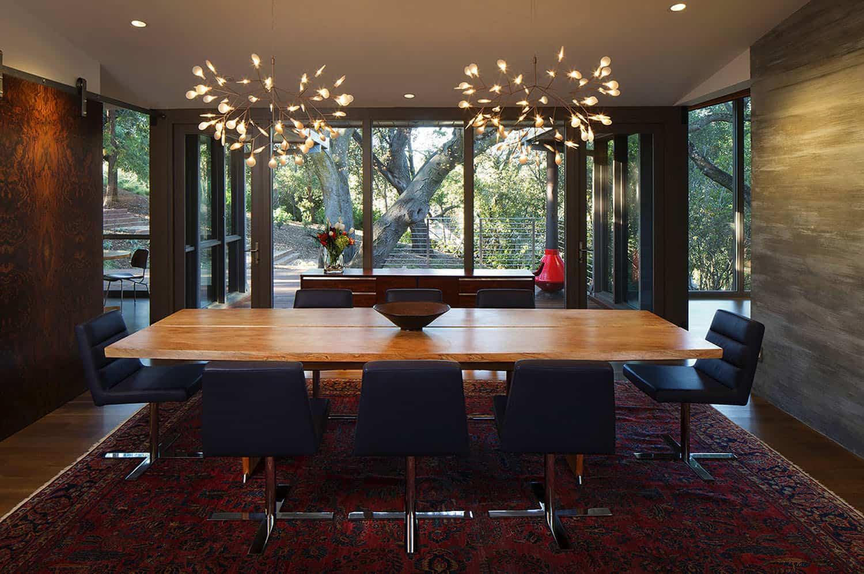 mid-century-remodel-dining-room