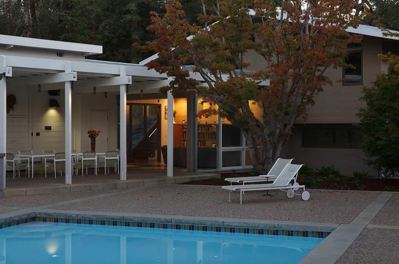 mid-century-remodel-pool