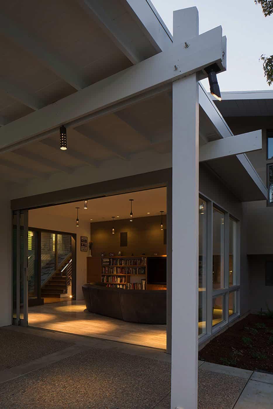 mid-century-remodel-patio