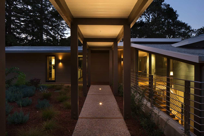 mid-century-remodel-exterior