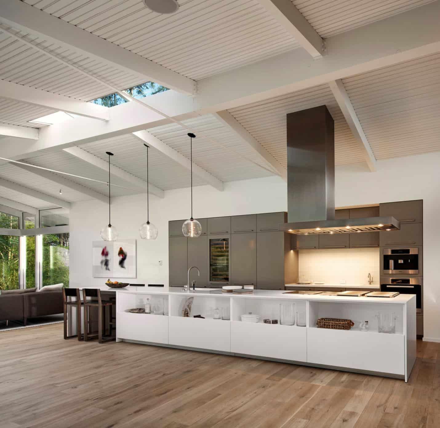 midcentury-ranch-house-kitchen