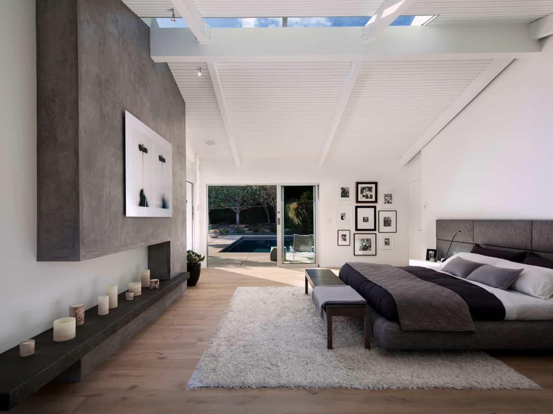 midcentury-bedroom