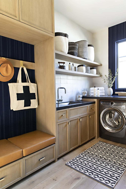 modern-laundry-room