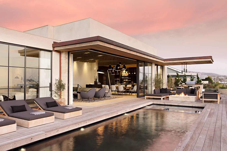 modern-house-exterior-pool