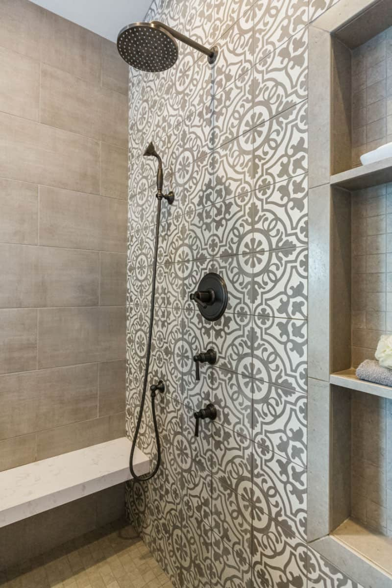 farmhouse-master-bathroom-shower