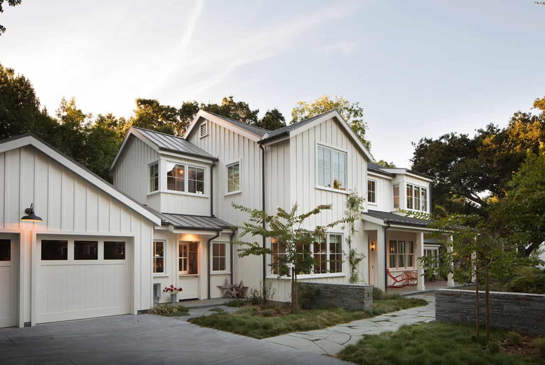residence-farmhouse-exterior