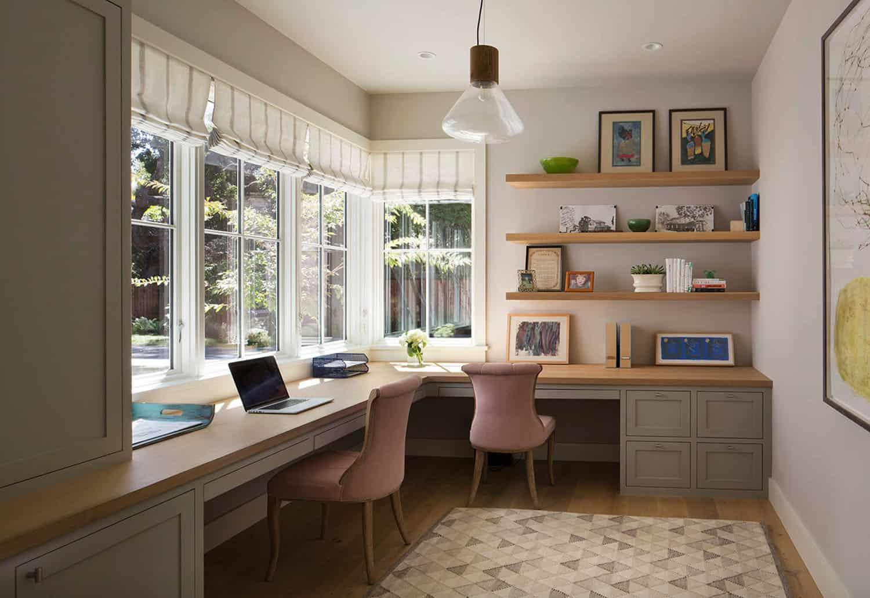 residence-farmhouse-home-office