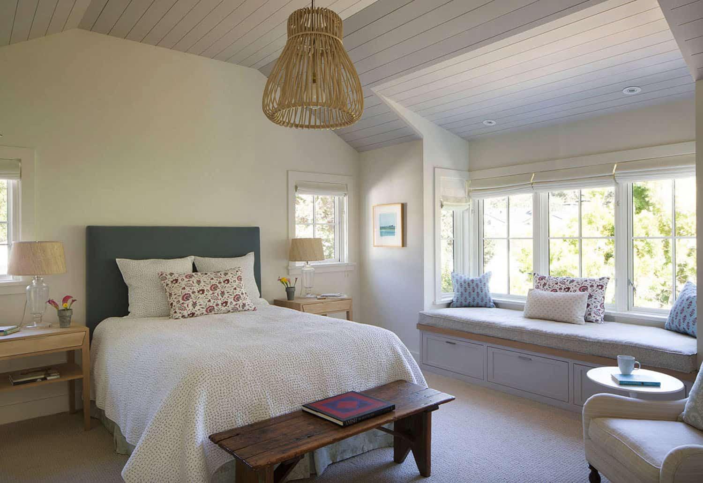 residence-farmhouse-bedroom