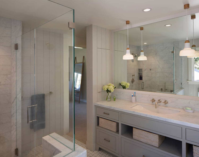 residence-farmhouse-bathroom