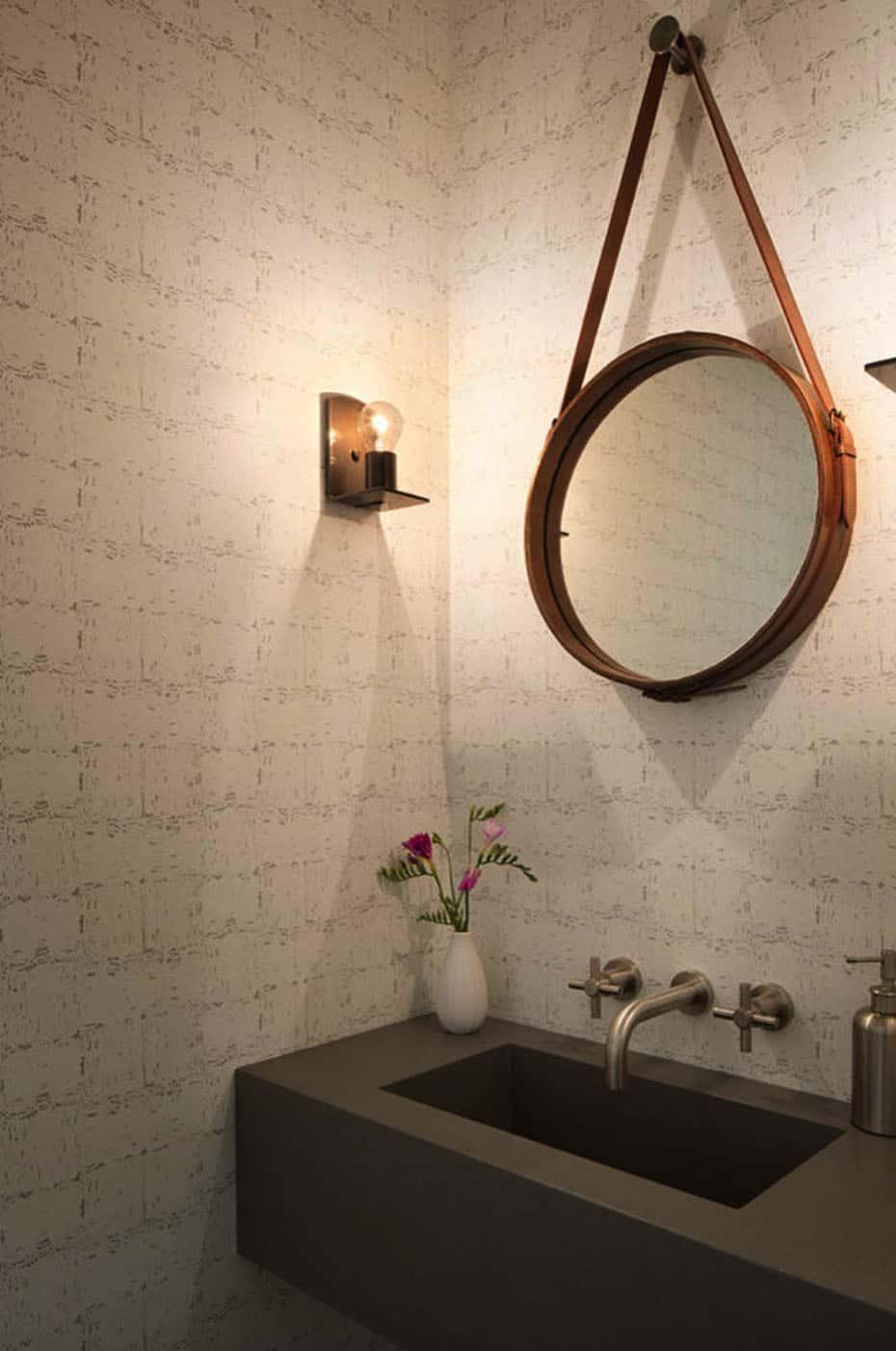residence-farmhouse-powder-bathroom