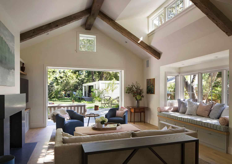 residence-farmhouse-living-room