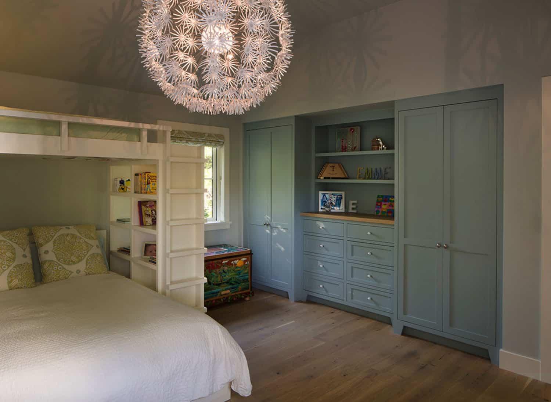 residence-farmhouse-kids-bedroom