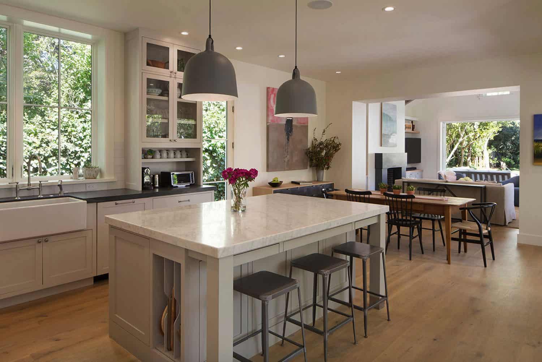 residence-farmhouse-kitchen