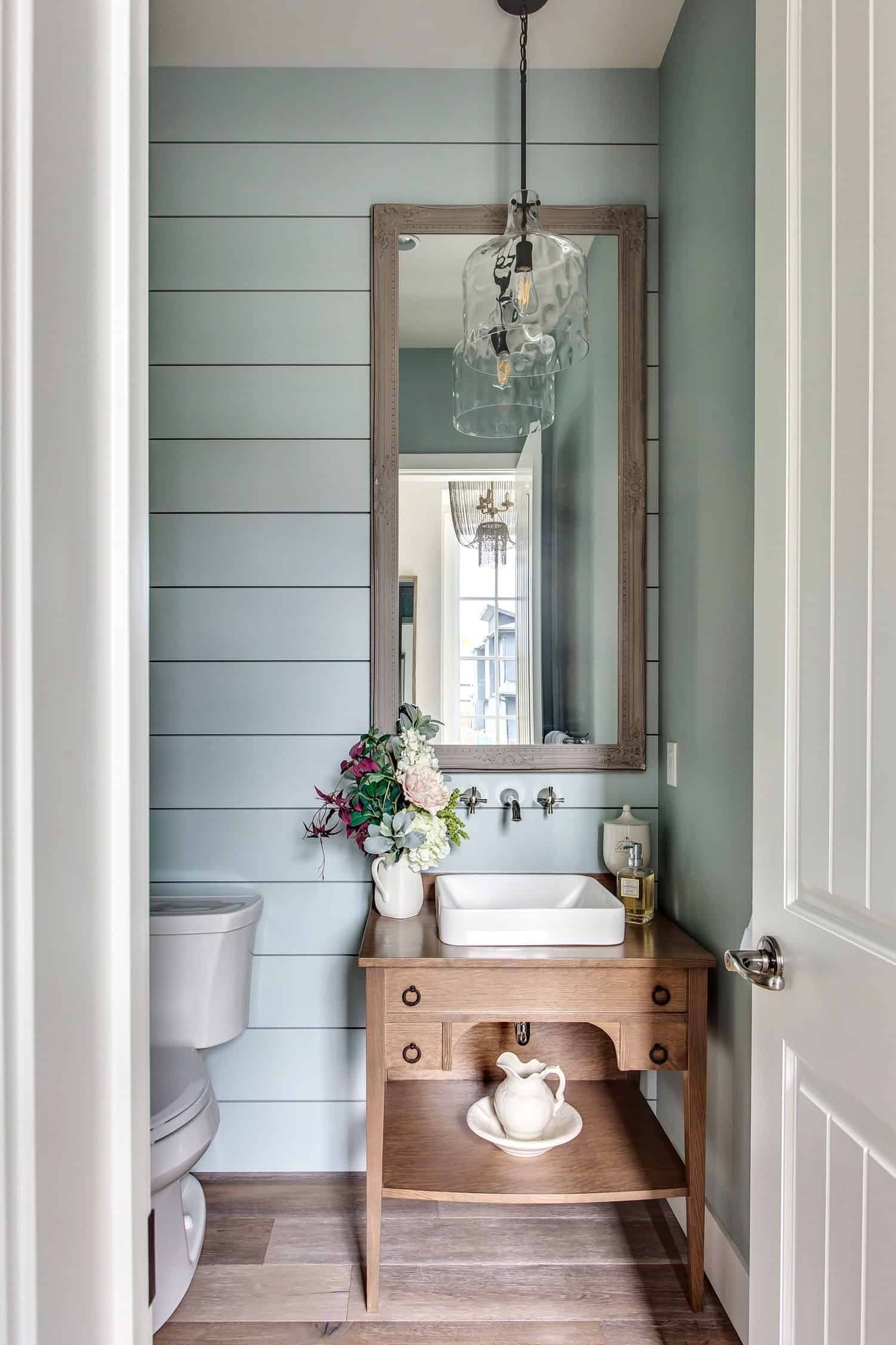 modern-french-country-home-powder-room