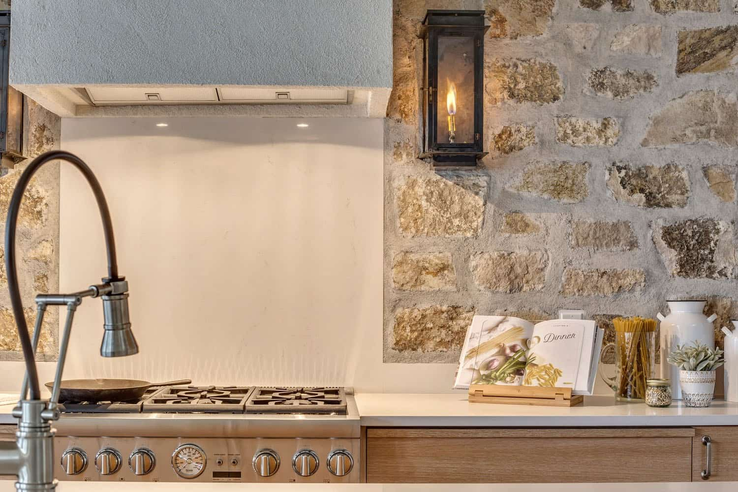 modern-french-country-farmhouse-kitchen