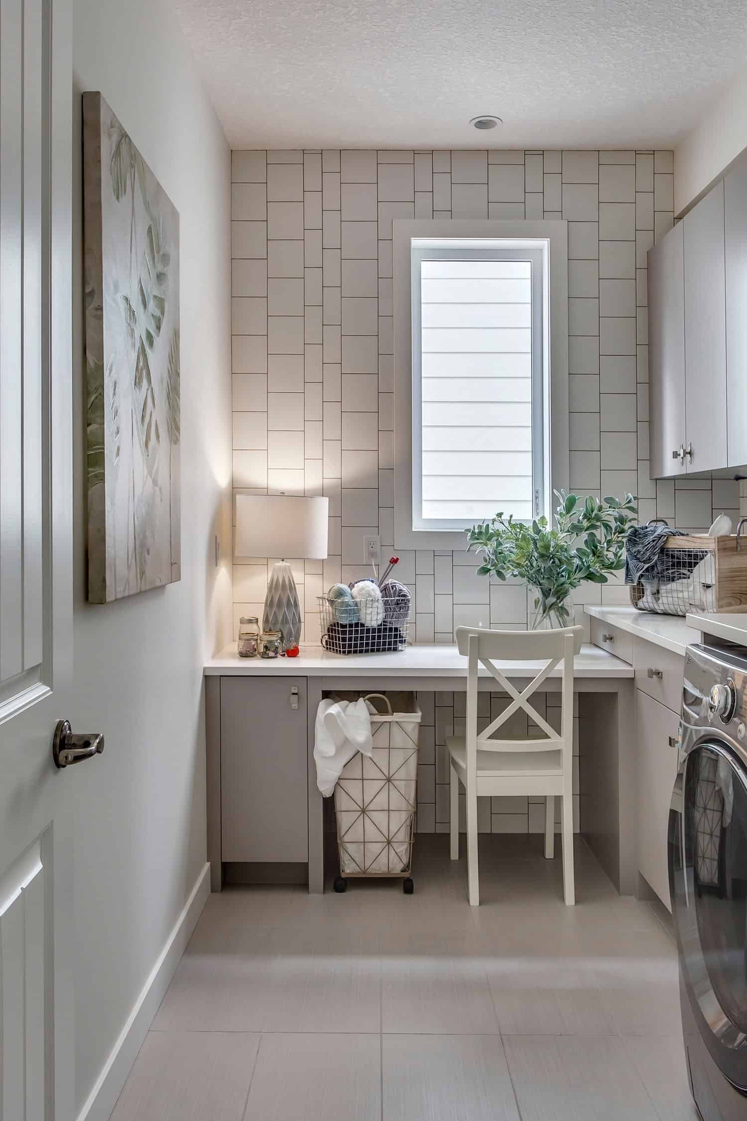 farmhouse-laundry-room