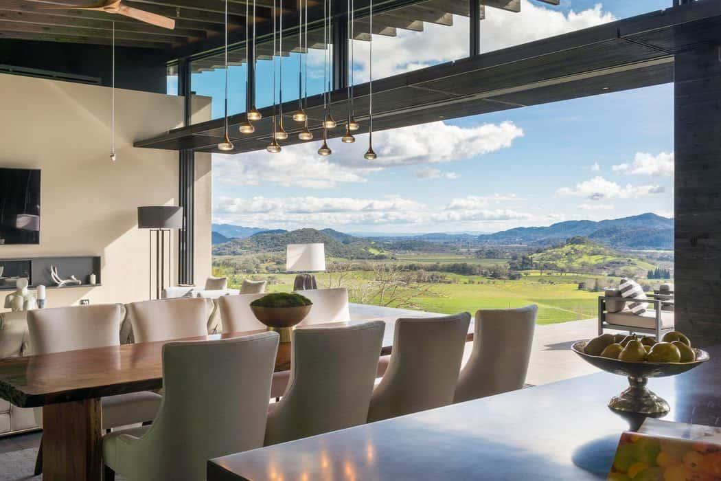 modern-dining-room