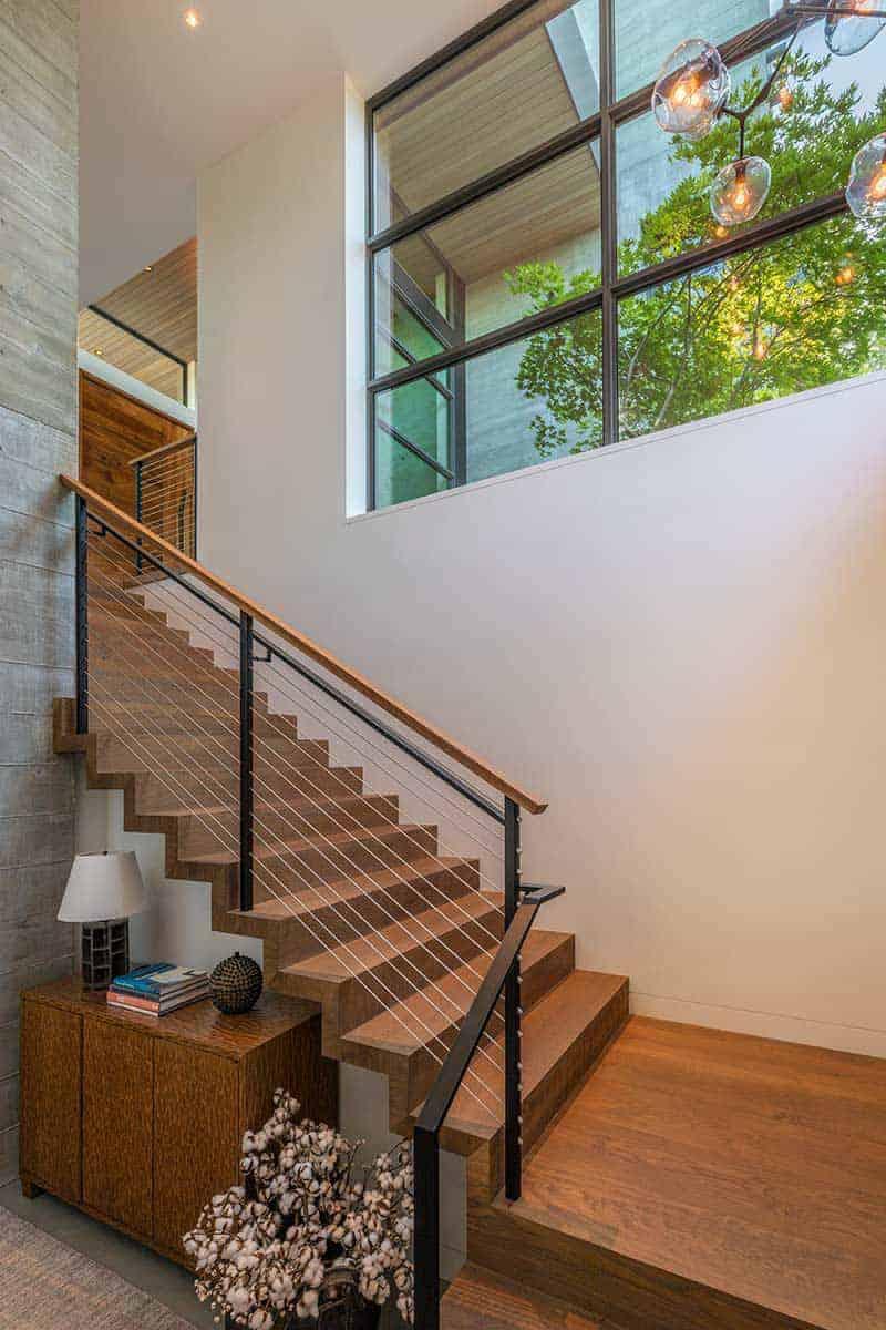 modern-staircase