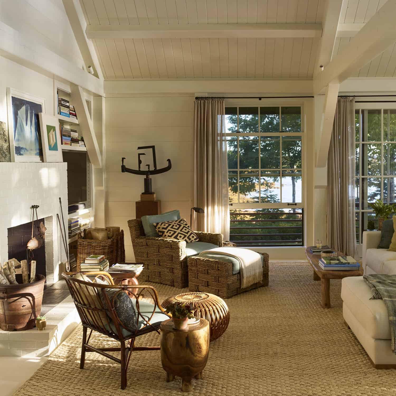 modern-seaside-home-living-room