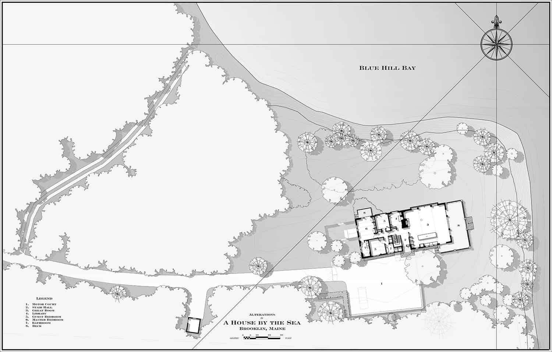 modern-seaside-home-site-plan
