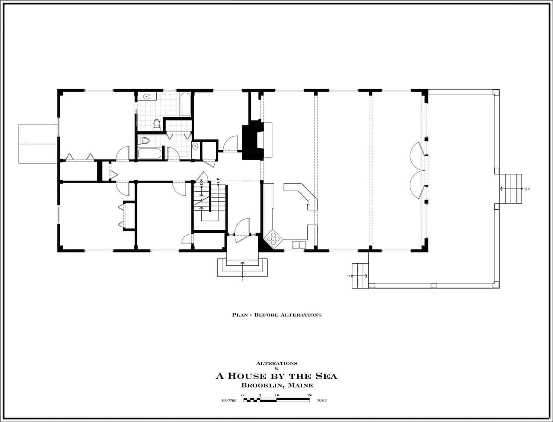 modern-seaside-home-floor-plan-before-remodel