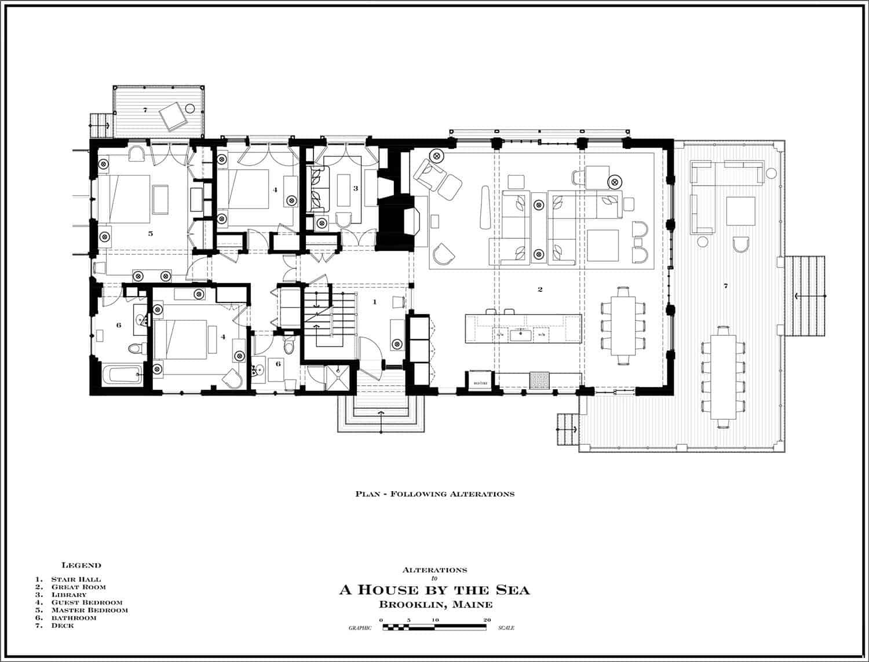 modern-seaside-home-floor-plan-after-remodel