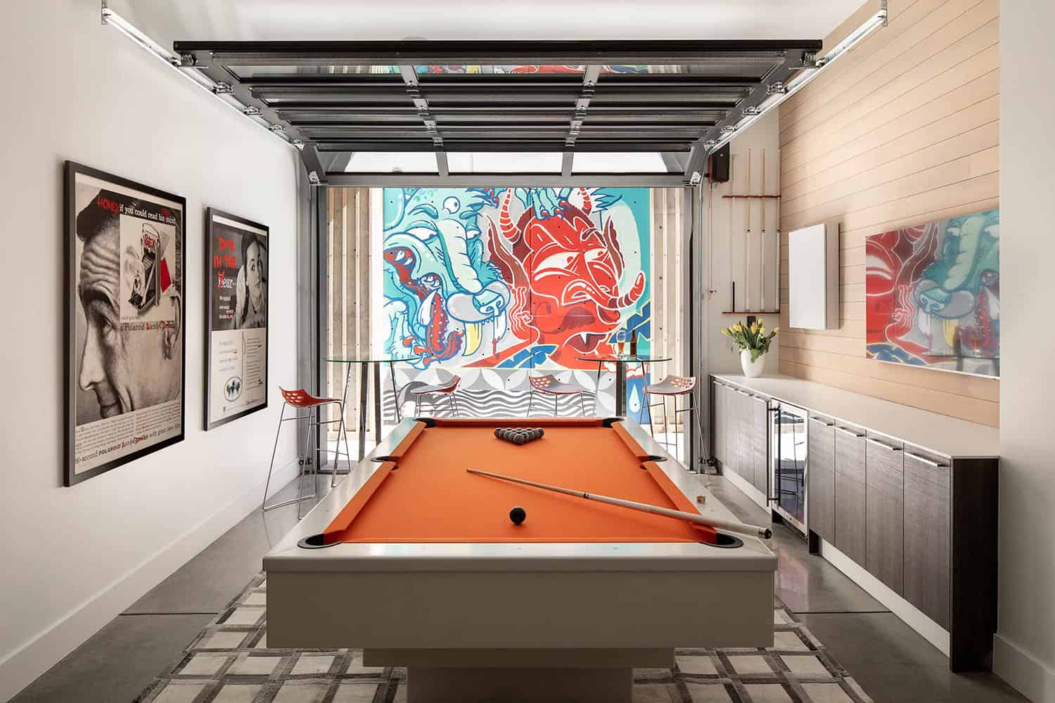 modern-billiard-room