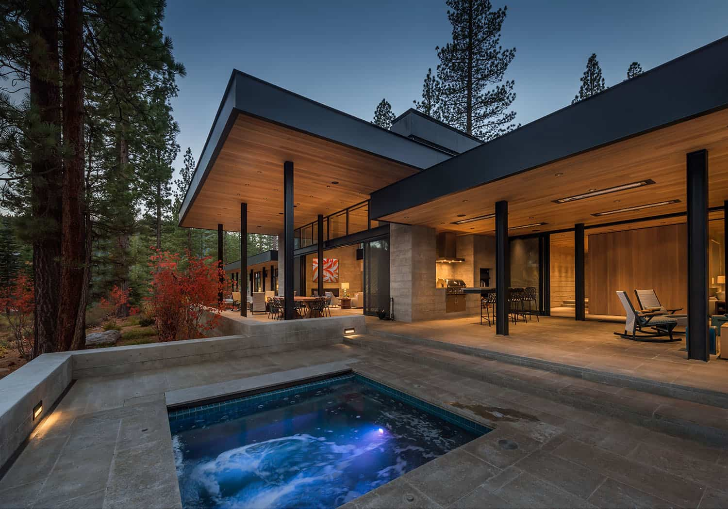 mountain-modern-retreat-exterior