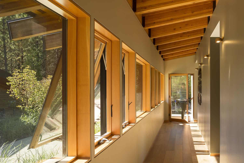 net-zero-cabin-contemporary-hall