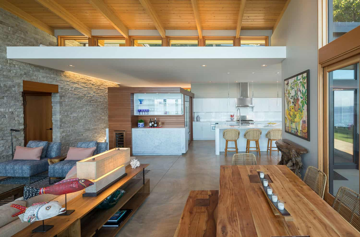 shoreline-house-contemporary-dining-room
