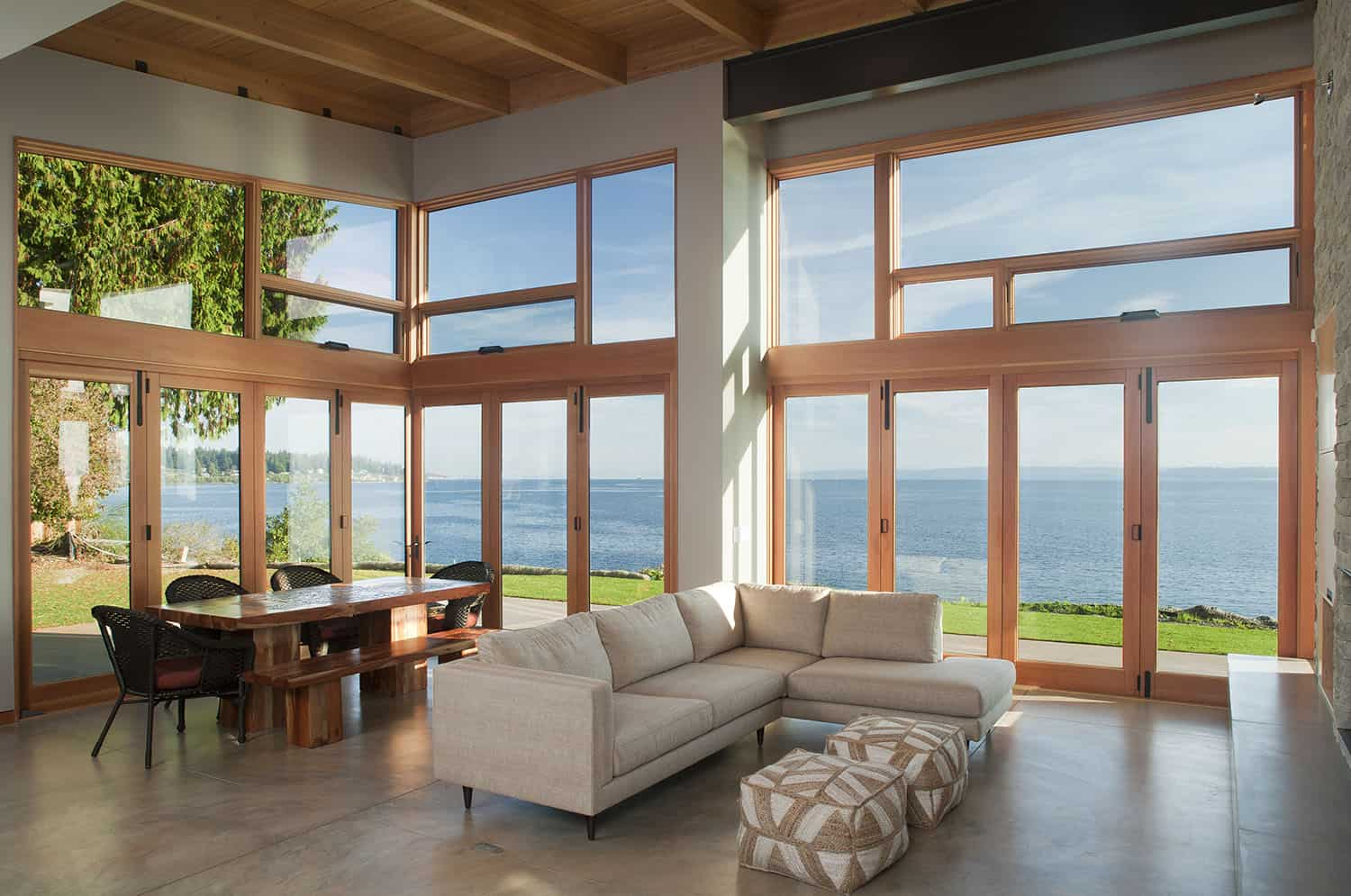 shoreline-house-contemporary-living-room