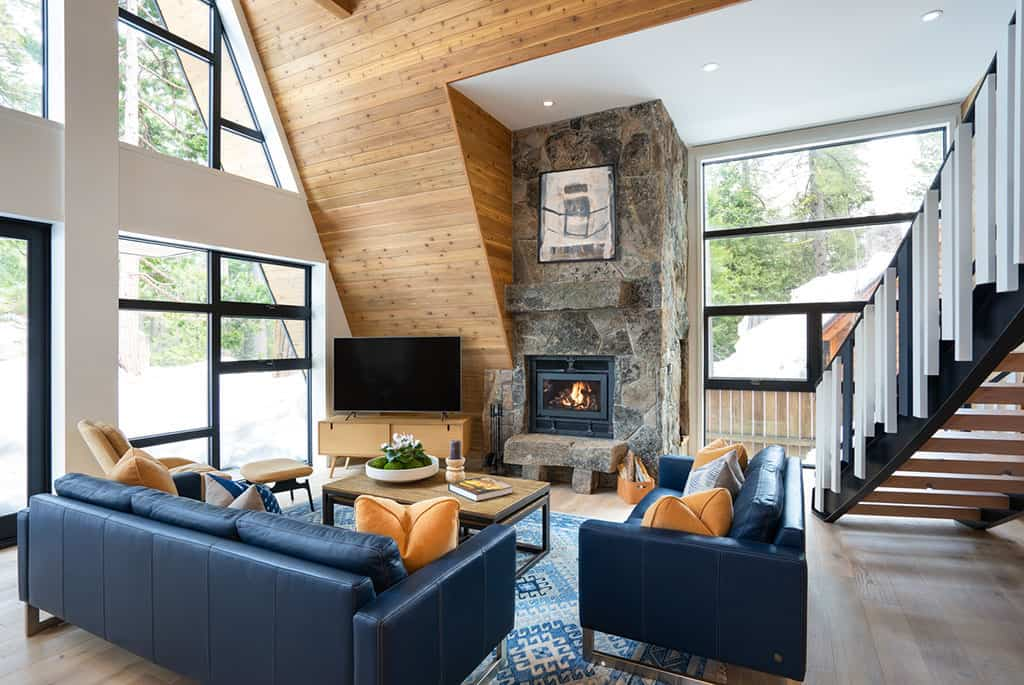 a-frame-rustic-contemporary-family-room
