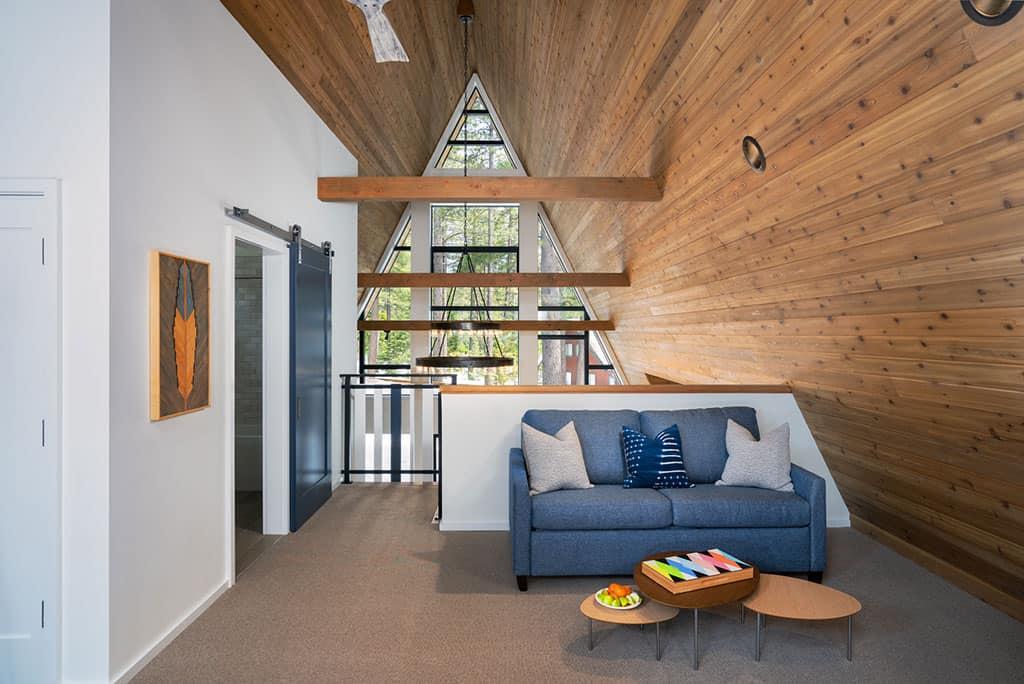 a-frame-rustic-contemporary-living-room
