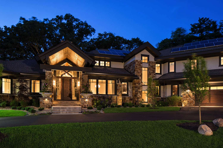 modern-organic-contemporary-exterior