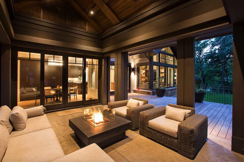 modern-organic-contemporary-porch