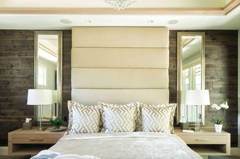 contemporary-rustic-bedroom