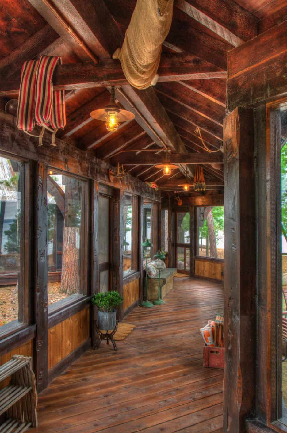 rustic-cabin-porch