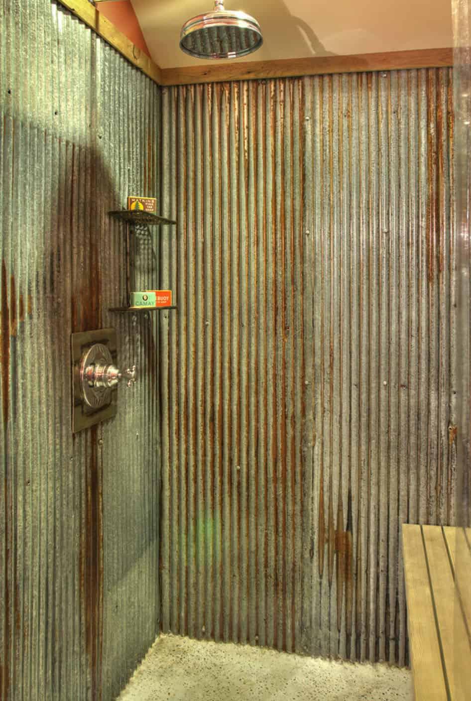 rustic-bathroom-shower