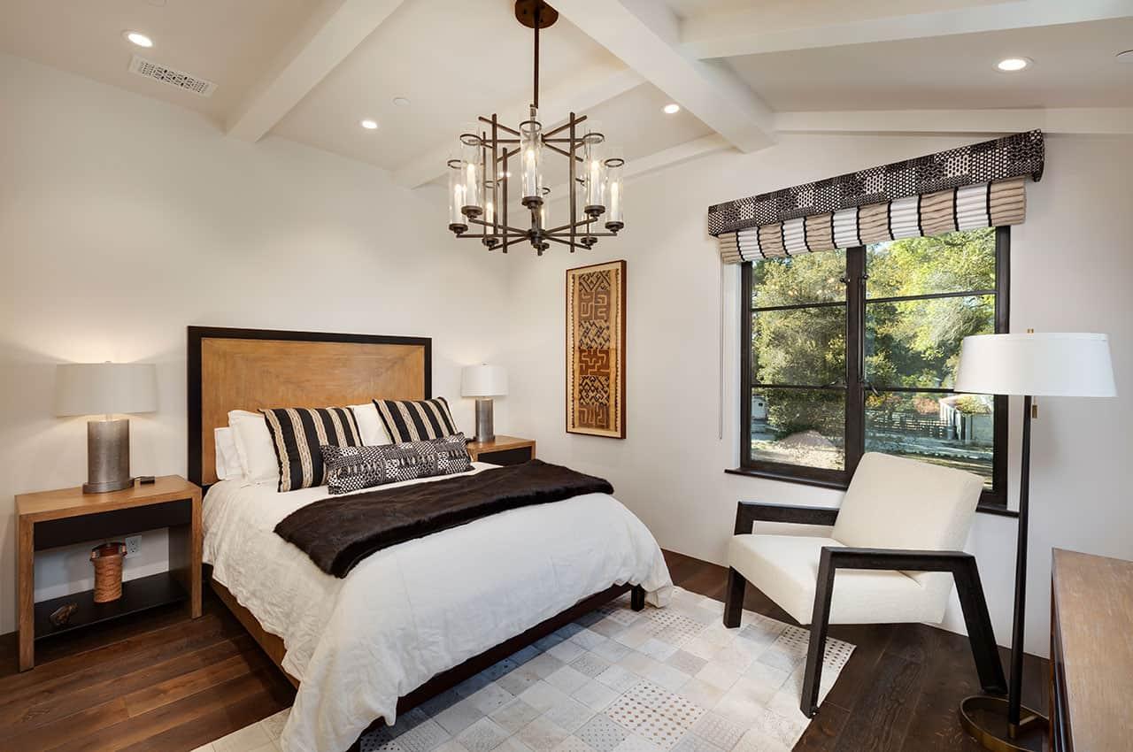 mediterranean-bedroom