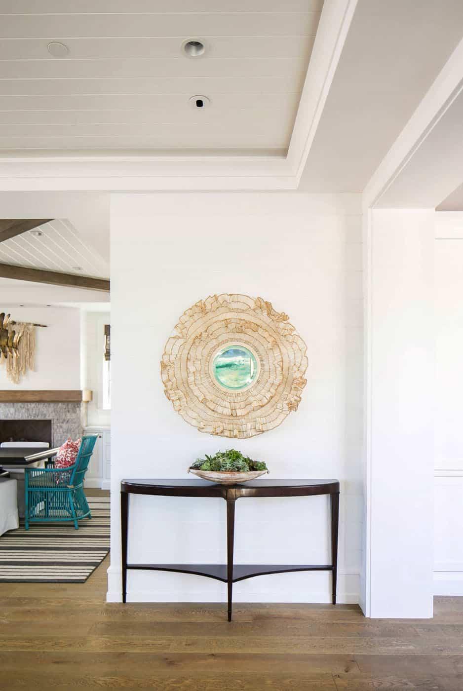 tropical-beach-style-hall